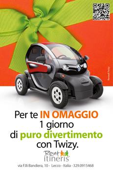 buono-omaggio-twizy-rent-itineris-Lecco