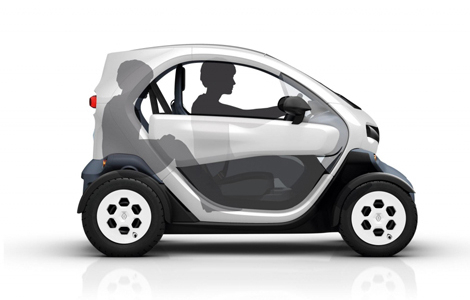 comfort-twizy-rent-itineris-Lecco