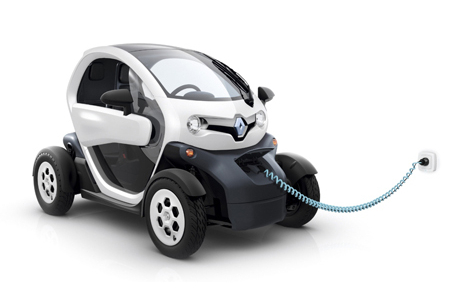 ricaricare-twizy-rent-itineris-lecco